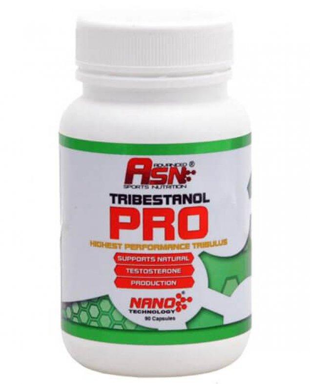 Tribestanol PRO
